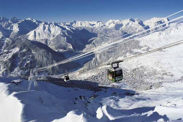 verbier-resort-cable-car-jpg-loveski
