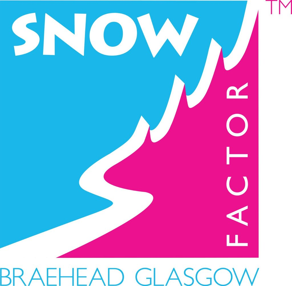 logo-snow-factor