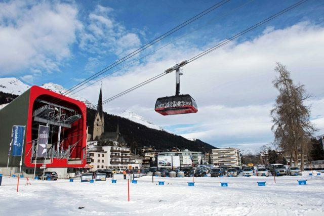 2014-Garaventa-Davos-Jschalp-1
