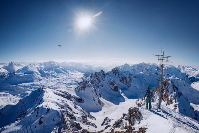 adventure-alps-altitude-745974